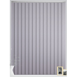 Bella Venus Vertical Blind