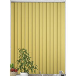 Bella Summer Vertical Blind
