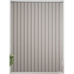 Bella Pebble Vertical Blind