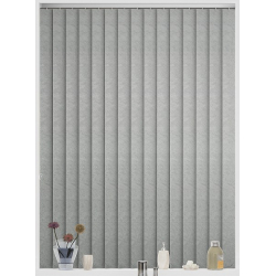 Toro Shadow Vertical Blind