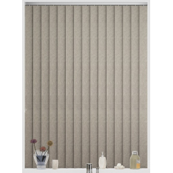 Toro Pebble Vertical Blind