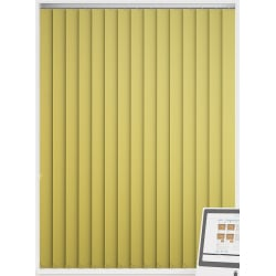 Vitra Acid Vertical Blind