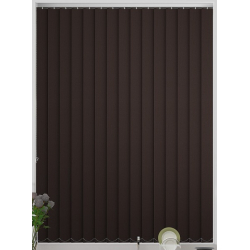 Vitra Roast Vertical Blind
