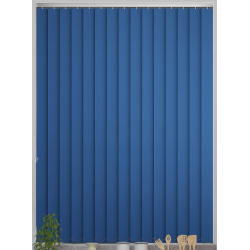 Vitra Royale Vertical Blind
