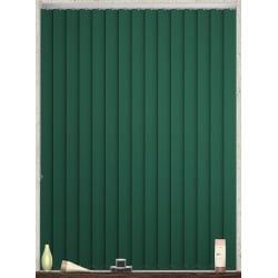 Vitra Pixie Vertical Blind
