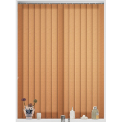 Splash Tango Vertical Blind