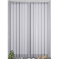 Splash Venus Vertical Blind