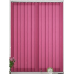 Splash Divine Vertical Blind