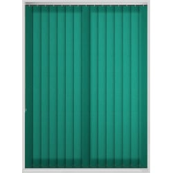Splash Hawaii Vertical Blind