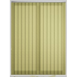 Splash Kiwi Vertical Blind