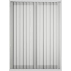 Splash Aspen Vertical Blind