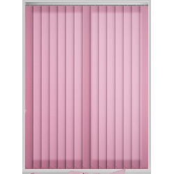 Splash Candy Vertical Blind