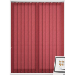 Vertical Blinds Stunning Vertical Blinds Blinds By Post