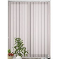 Splash Powder Vertical Blind