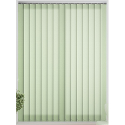 Vella Apple Vertical Blind