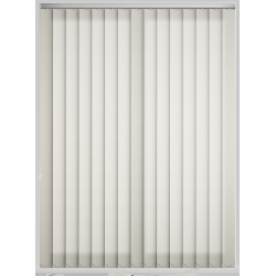 Malimo Oyster Vertical Blind
