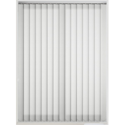 Malimo Frost Vertical Blind