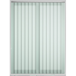 Nico Willow Vertical Blind