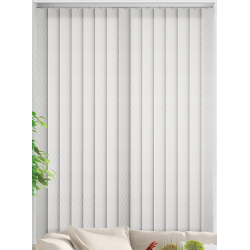 Nera Breva Vertical Blind