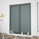 Senna Shadow Vertical Blind