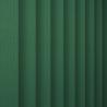 Atlantex Hunter Green Vertical Blind
