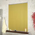 Banlight Duo Fr Primrose Vertical Blind