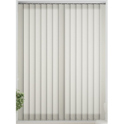 Atlantex Asc Stone Vertical Blind