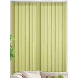 Atlantex Asc Fresh Apple Vertical Blind