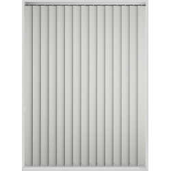 Urban Fr Cream Vertical Blind