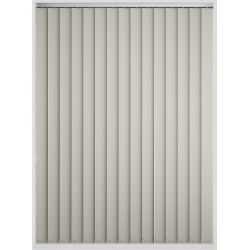 Urban Fr Beige Vertical Blind