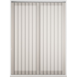 Mineral Asc Papyrus Vertical Blind