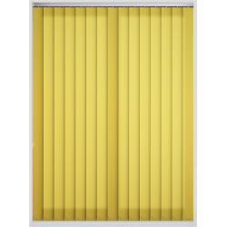 Palette Sunflower Vertical Blind