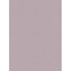 Davina Lilac Replacement Slats