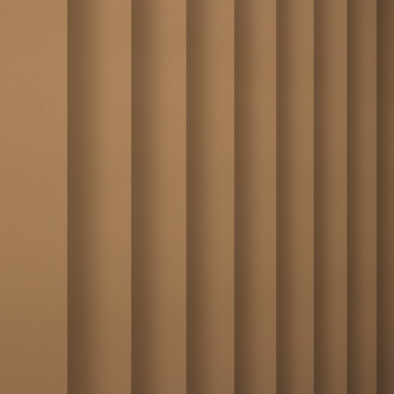 Palette Brown Sugar Replacement Slats Replacement Vertical