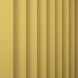 Palette Hemp Vertical Blind
