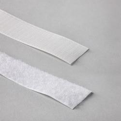 10m Roman Blind Velcro (Hook & Loop)