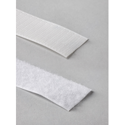 10m Roman Blind Velcro (Hook & Loop)
