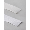 1m Roman Blind Velcro (Hook & Loop)
