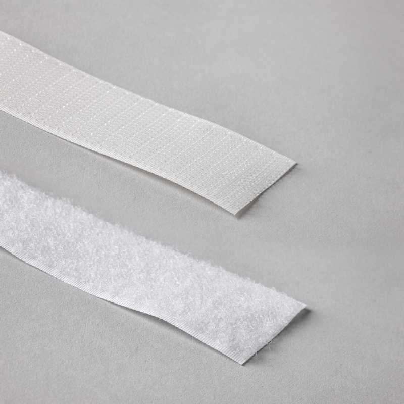 5m Roman Blind Velcro (Hook & Loop)