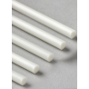 5 x Roman Fiberglass Blind Rod