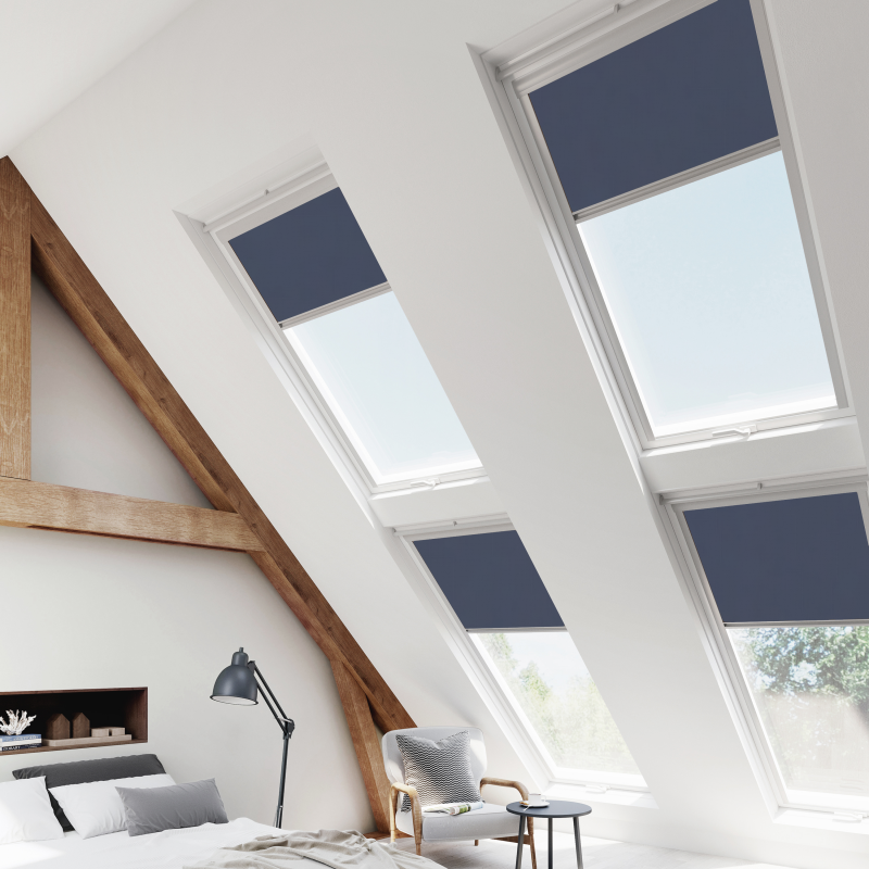 Aruba Blind for Velux