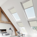 Grace Blind for Velux