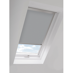 Ultra Blind For Velux Skylight And Roof Blinds