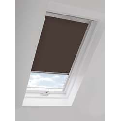 Henna Blind for Velux
