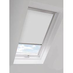 Ultra Blind for Velux