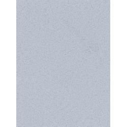 Paloma Aspen Vertical Blind