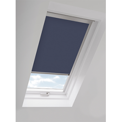 Aruba Blind for Keylite Roof Blind