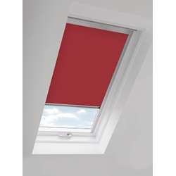 Lava Blind for Keylite Roof Blinds