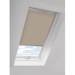 Karo Blind for RoofLITE