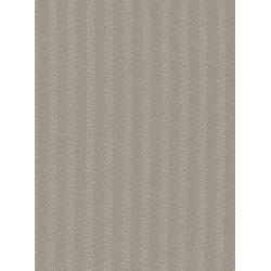 Perola Stone Replacement Slats